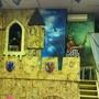 Интерактивный детский театр Поляна сказок