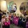 Центральная районная детская библиотека