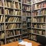 Библиотека им. В.И. Ленина