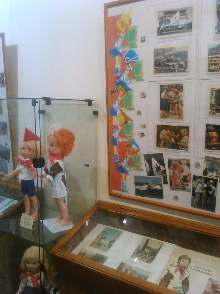 Ребенка, детского музея открытки спб