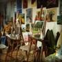 Школа-мастерская искусств для взрослых Пальмира-Арт