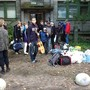 Санкт-Петербургская гуманитарная школа РОСТ