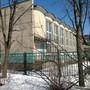 Средняя общеобразовательная школа №316 с углубленным изучением английского языка