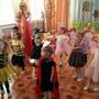 Детский сад №96