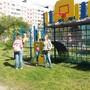 Детский сад №51 компенсирующего вида