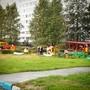 Детский сад №52