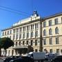 СПбГТИ Санкт-Петербургский государственный технологический институт (технический университет)