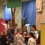 Детский центр развития и коррекции Семицветик