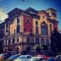 Санкт-Петербургский киновидеотехнический колледж