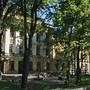 Санкт-Петербургский экономико-технологический колледж питания