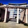БАТиП Балтийская академия туризма и предпринимательства