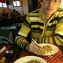 Кафе азиатской кухни Mr.Tako