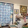 Учебный центр Мир шитья