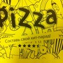 Служба доставки Party Pizza