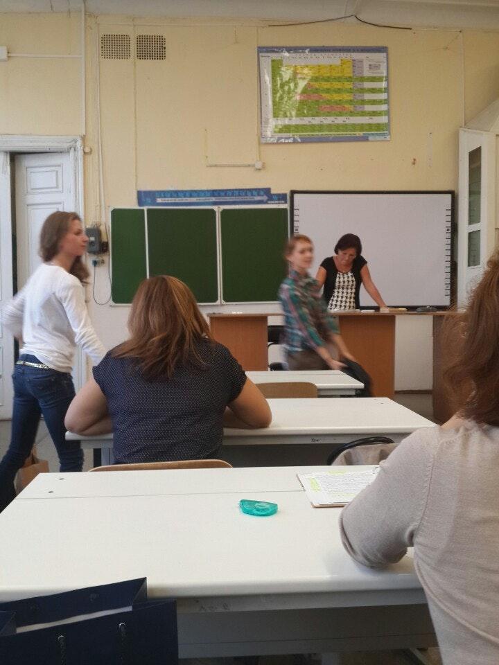 Европейский институт образования и рекрутинга отзывы спб обучение в средневековой европе шло