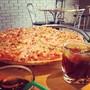 Пиццерия Мистер пицца