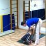 Фитнес-студия для детей Радуга