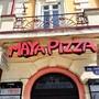 Пиццерия Maya Pizza