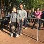 Теннисный клуб Фортуна