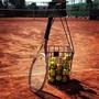 Теннисный клуб РАКЕТА
