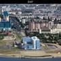 Банно-оздоровительный комплекс Русская банька на Сайме