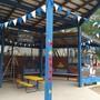Детский сад №25 Родничок