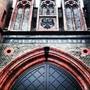 Музей Фридрихсбургские ворота