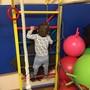 Детский сад Киндер