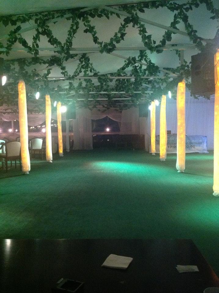 Ночные клуб резиденция чайна клуб в москве