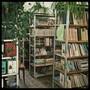 Библиотека им. П.А. Блинова