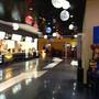 Кинотеатр Высшая Лига