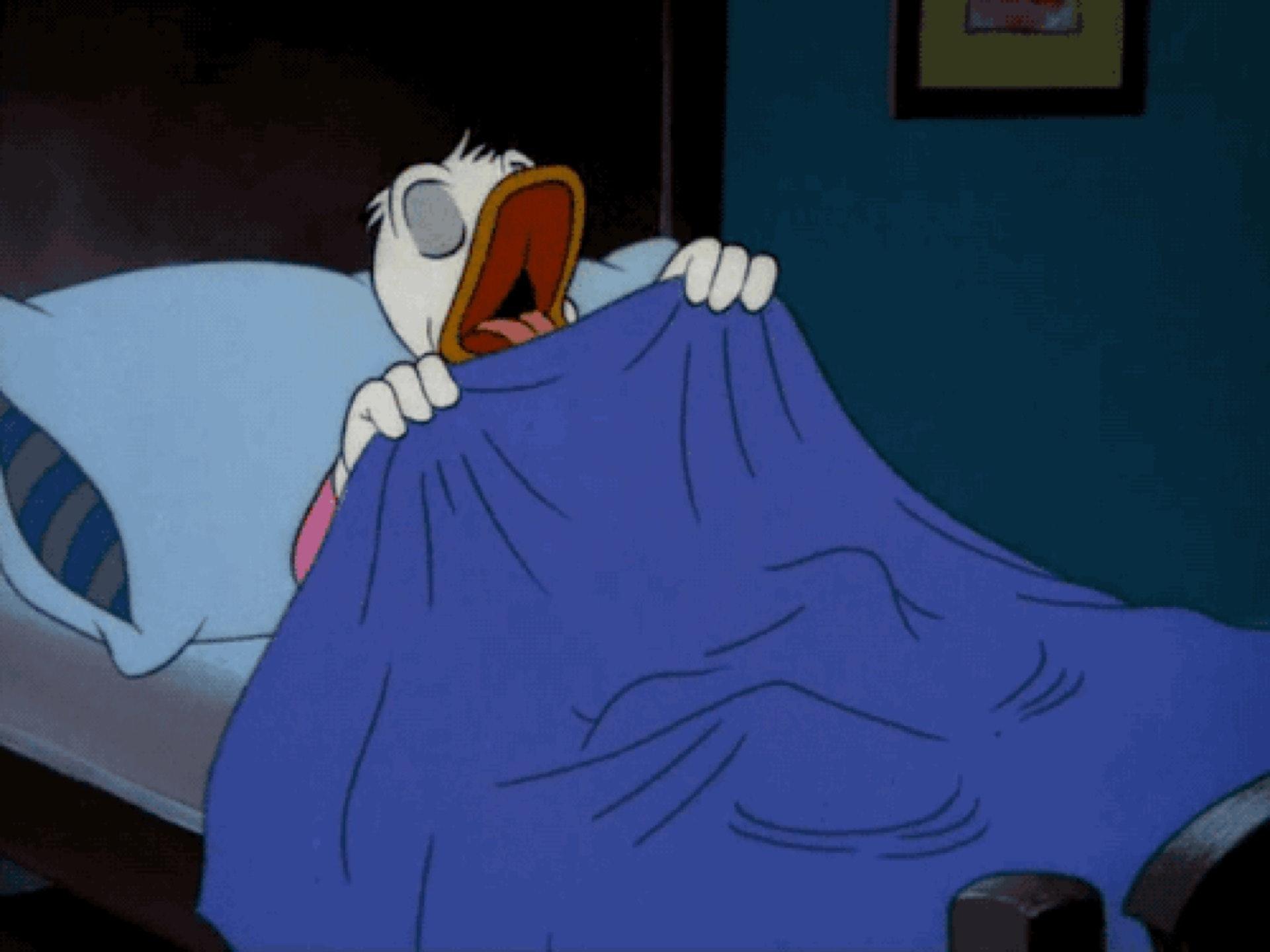 Картинки сон смешные анимации, открыткой днем