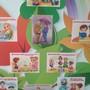 Детский сад №101 комбинированного вида
