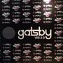 Ночной клуб Gatsby ver 2.0