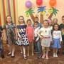 Детский центр Карусель