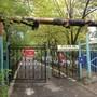 Детский сад №222 комбинированного вида
