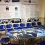 ИРБИС Институт развития бизнеса и стратегий