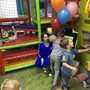 Детский центр игры и развития детей Большая перемена