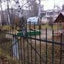 Детский сад №70 Радуга