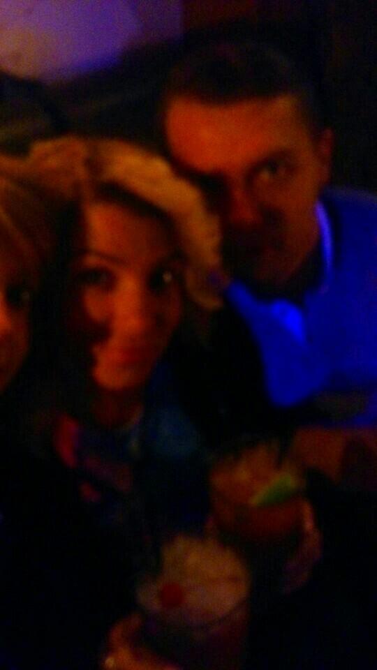 Ночной клуб внутри работа ночном клубе алматы