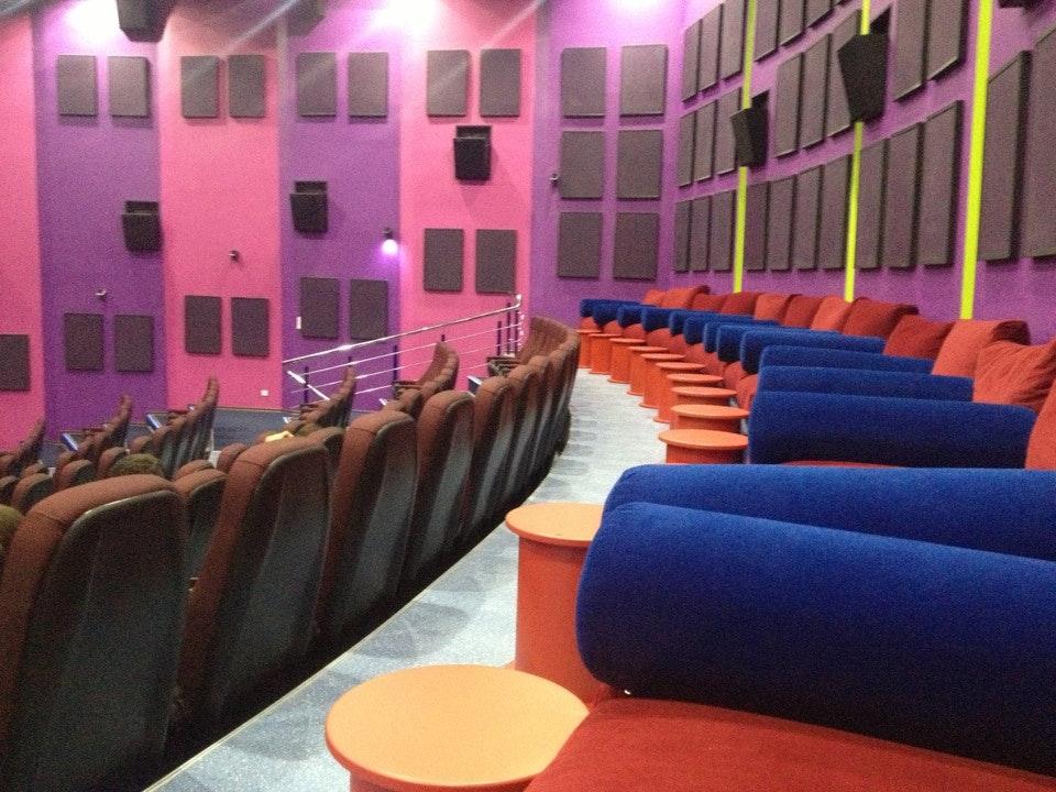кинотеатр в мегагринн курск фото образом обеспечиваем нашему
