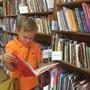 Оренбургская областная полиэтническая детская библиотека