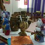 Детский сад №171 комбинированного вида