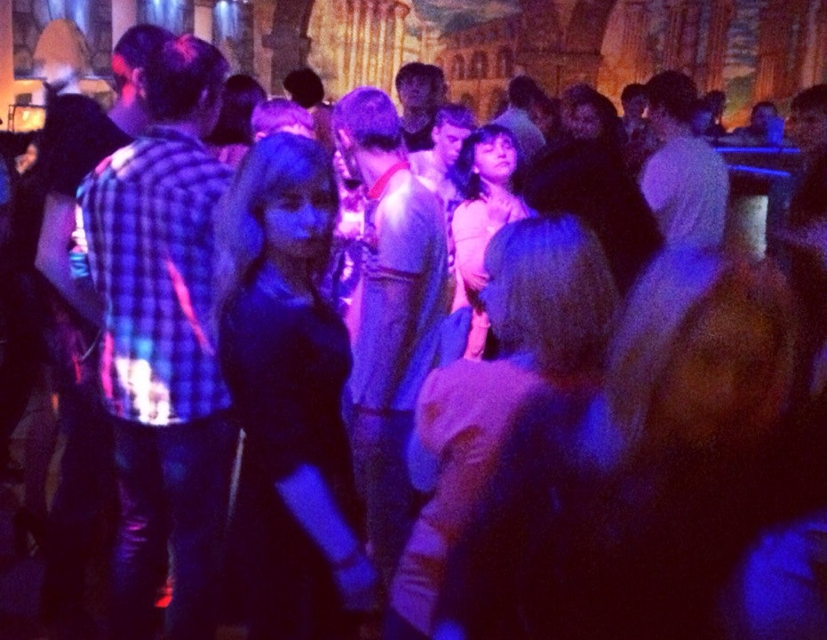 Египет ночной клуб северодвинск клуб красоты и здоровья в москве