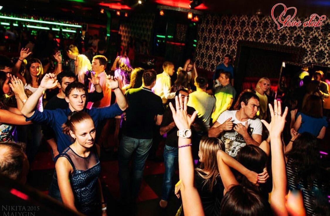 Ночные клуба северодвинска скандальное видео из ночных клубов