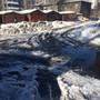 САФУ Северный (Арктический) федеральный университет им. М.В. Ломоносова
