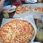 Пиццерия Лоренцо