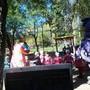 Детский сад №50 общеразвивающего вида