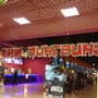 Кинотеатр Три Пингвина
