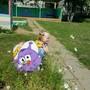 Детский сад №141 Пилеш